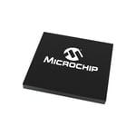 AT91SAM9R64-CU_microchip