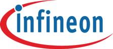 Infineon_logo_color-3